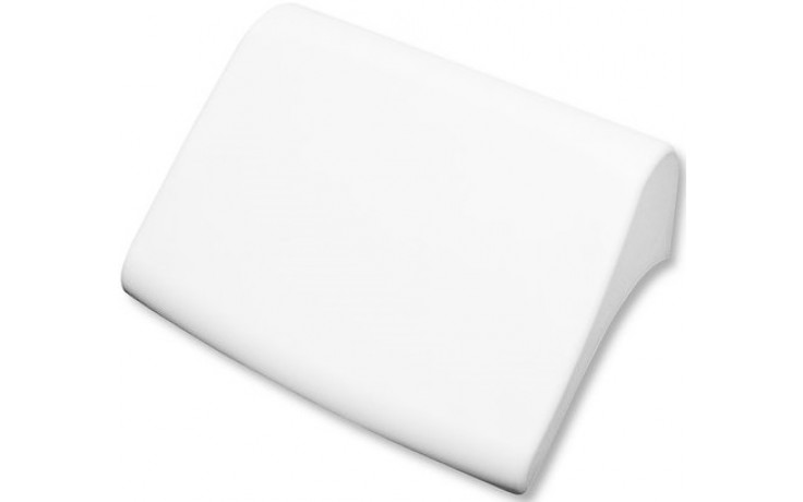Vana příslušenství Ravak - Podhlavník MAGNOLIA 180x75 bílá