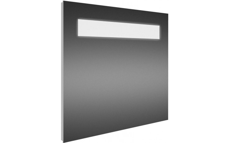 IDEAL STANDARD STRADA zrcadlo 700mm s osvětlením K2477BH