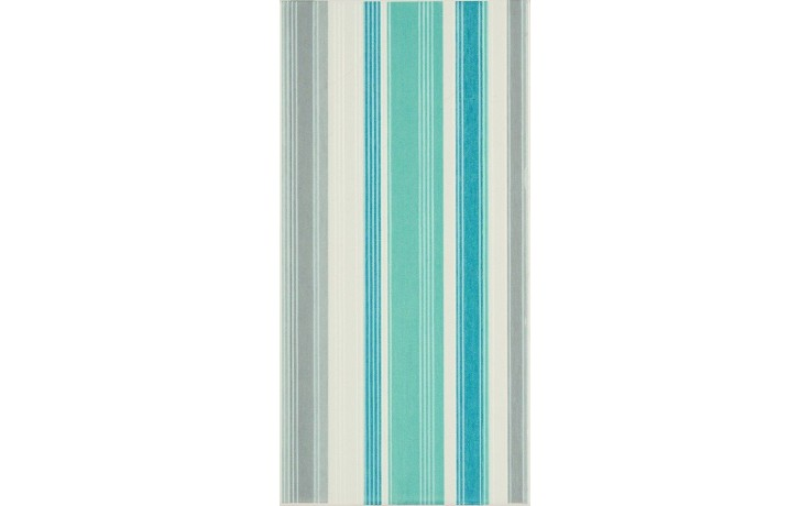 MARAZZI COVENT GARDEN dekor, 18x36cm white/grey/blue