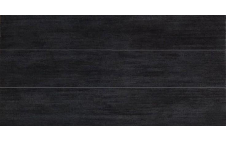 MARAZZI CULT dekor 30x60cm, black