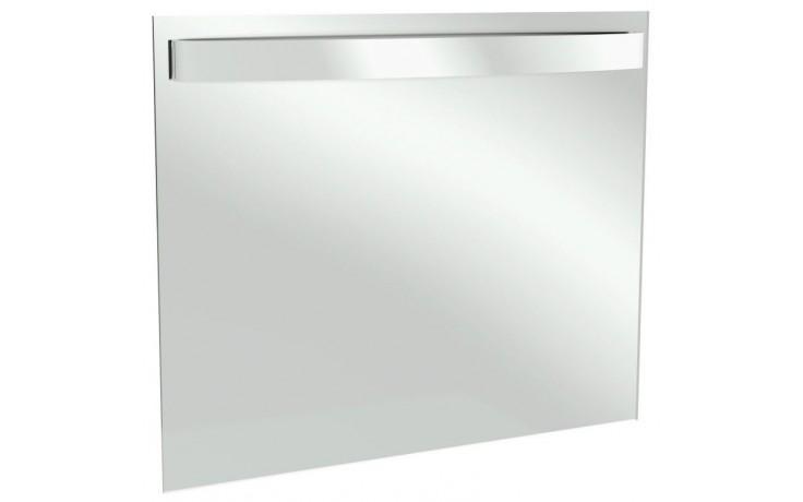 Nábytek zrcadlo Kohler Presquile s osvětlením 68x65x6 cm Neutral