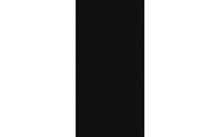 VILLEROY & BOCH BIANCONERO dekor 30x60cm, black 1581/BW90