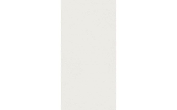 VILLEROY & BOCH MELROSE obklad 30x60cm, white 1581/NW00
