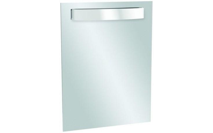 KOHLER PRESQUILE zrcadlo 500x60x650mm s osvětlením, neutral EB1107-NF
