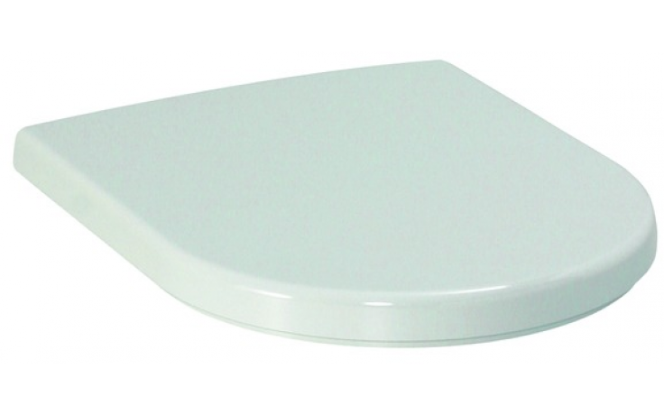 Sedátko WC Laufen duraplastové Pro Special pro 8.2095.6  bílá