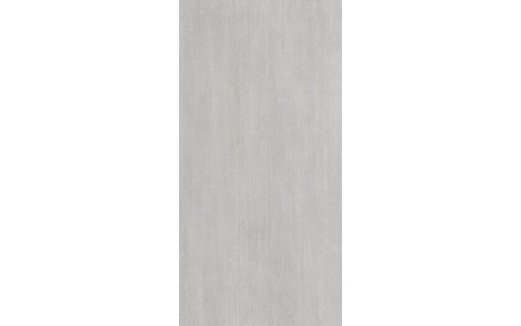 MARAZZI CULT dlažba 30x60cm gray