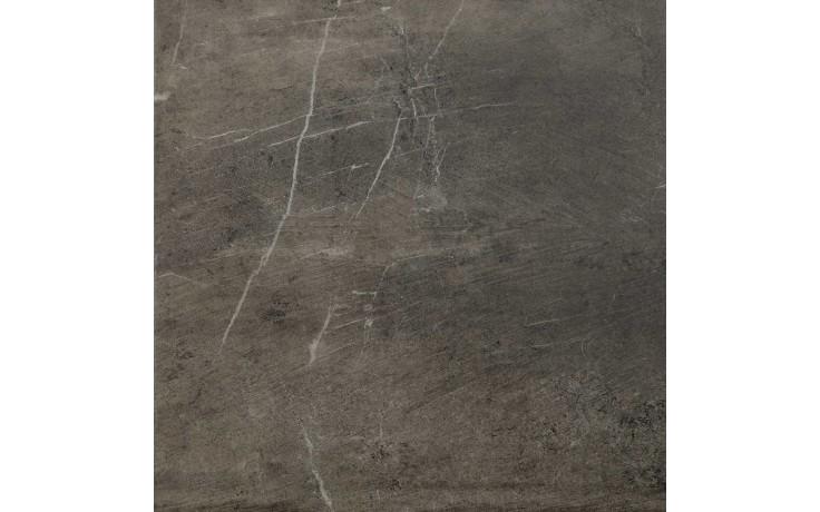MARAZZI BLEND LUX dlažba, 60x60cm, brown