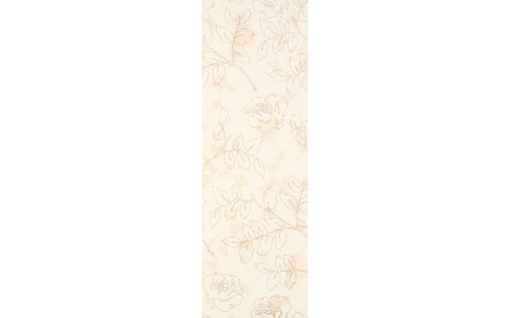 VILLEROY & BOCH MOONLIGHT obklad 30x90cm, velkoformátový, nature 1310/KD15