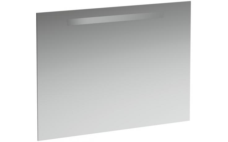 Nábytek zrcadlo Laufen New case 80x62x4,8 cm