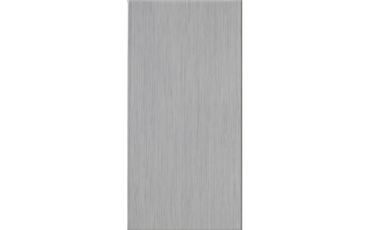IMOLA BLOWN 24G obklad 20x40cm grey