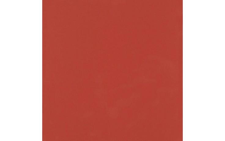 Dlažba Marazzi Minimal Rojo-S DS87 33x33 cm červená