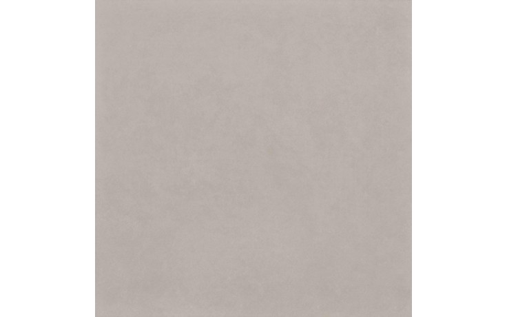 RAKO TREND dlažba 60x60cm šedá DAK63654