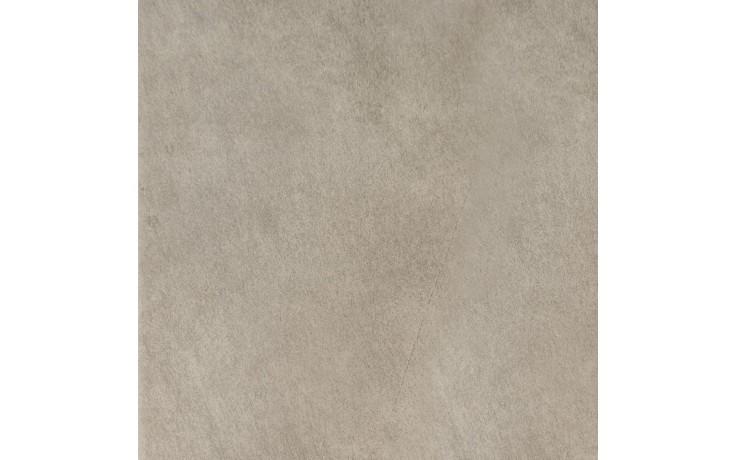 VILLEROY & BOCH BERNINA dlažba 60x60cm, greige