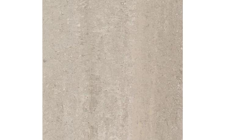 IMOLA MICRON 30G dlažba 30x30cm grey
