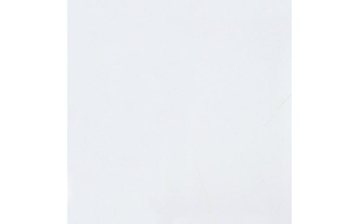 Dlažba Rako Sandstone Plus 60x60 cm slonová kost