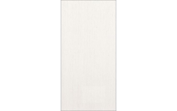 VILLEROY & BOCH URBAN LINE obklad 25x50cm, white 1560/KA00