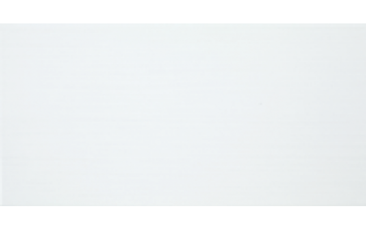 KERABEN ART obklad 50x25cm, blanco KRT19000