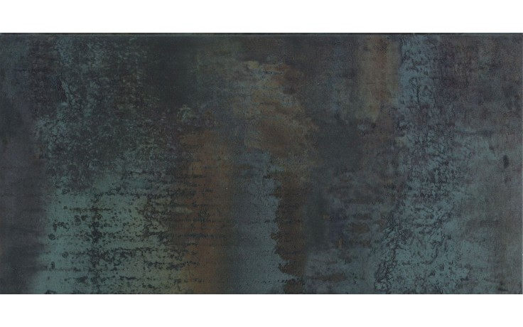 Dlažba Keraben Kursal Óxido 30x60 tm.šedá
