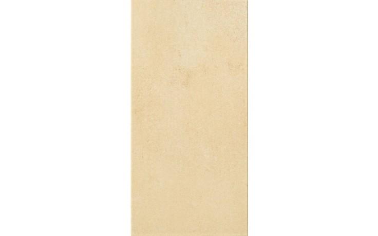 IMOLA HABITAT 36A dlažba 30x60cm almond