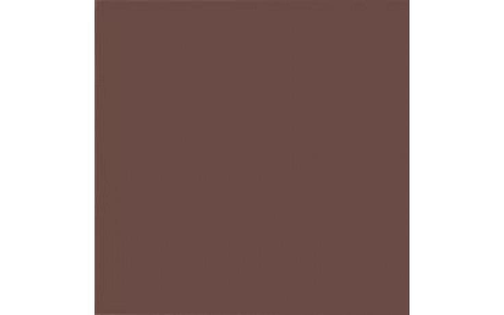 MARAZZI MINIMAL dlažba 33x33cm cacao