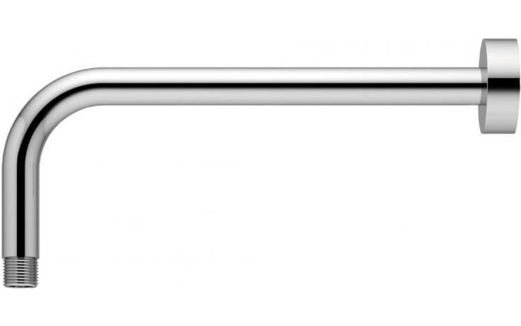 Příslušenství ke sprše Ideal Standard - Idealrain připevnění ke stěně pro hlavovou sprchu 300 mm chrom
