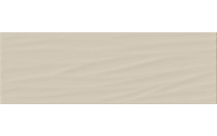 IMOLA ANTIGUA A1 dekor 20x60cm almond
