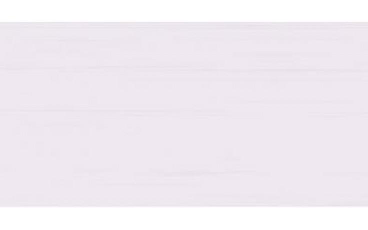 RAKO EASY obklad 20x40cm fialová WATMB064