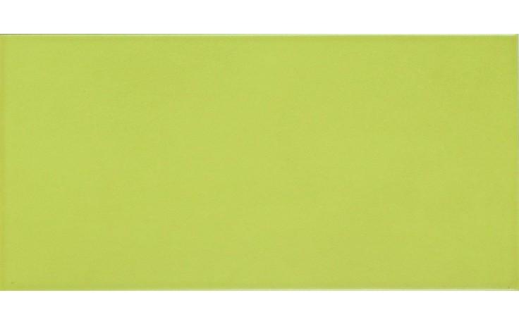 MARAZZI COVENT GARDEN obklad 18x36cm green