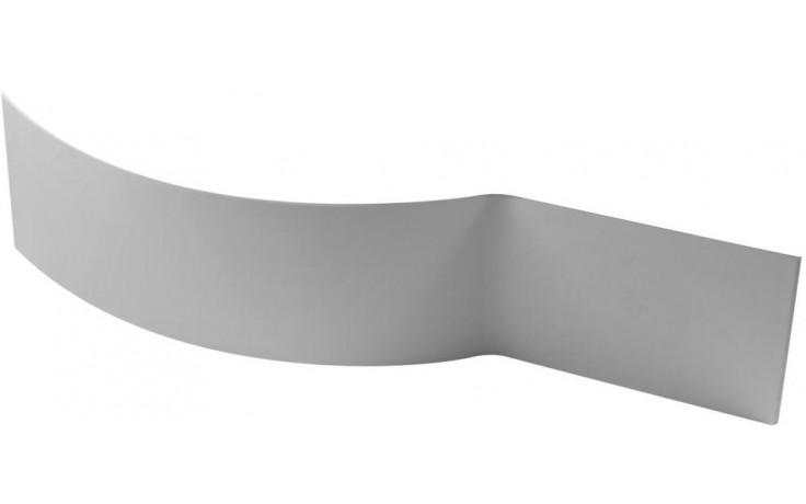 Příslušenství k vanám Ideal Standard - Connect čelní panelvé 170 cm bílá