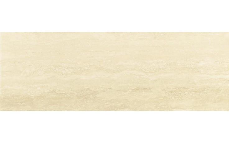MARAZZI STONEVISION obklad 32,5x97,7cm travertino, MHZL