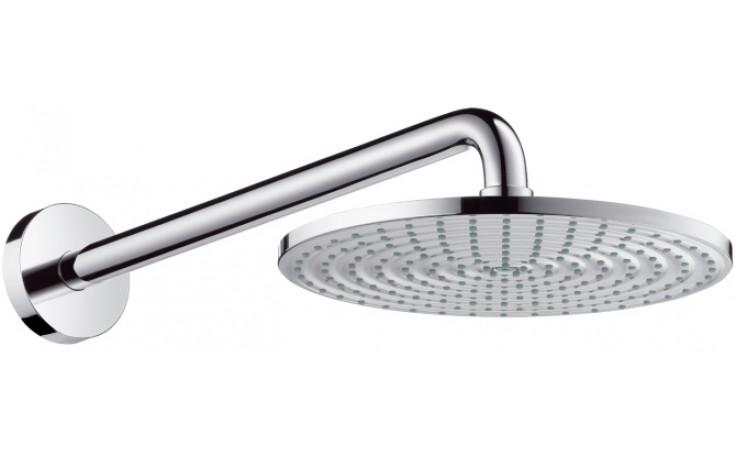 Sprcha hlavová Hansgrohe Raindance Air d=240mm chrom