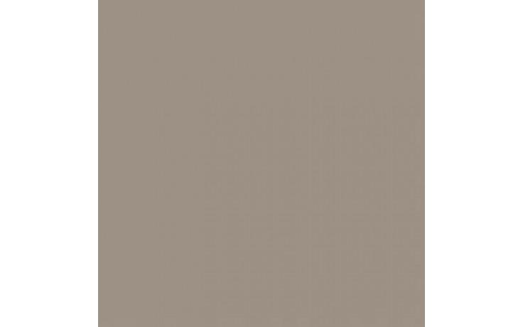 RAKO COLOR ONE obklad 20x20cm béžovo-šedá WAA1N302