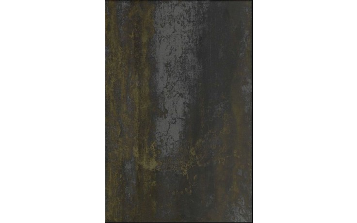 IMOLA ANTARES 46N dlažba 40x60cm black