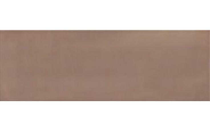 IMOLA NUANCE TO obklad 25x75cm dove gray