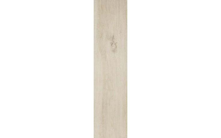MARAZZI TREVERKHOME dlažba 30x120cm acero