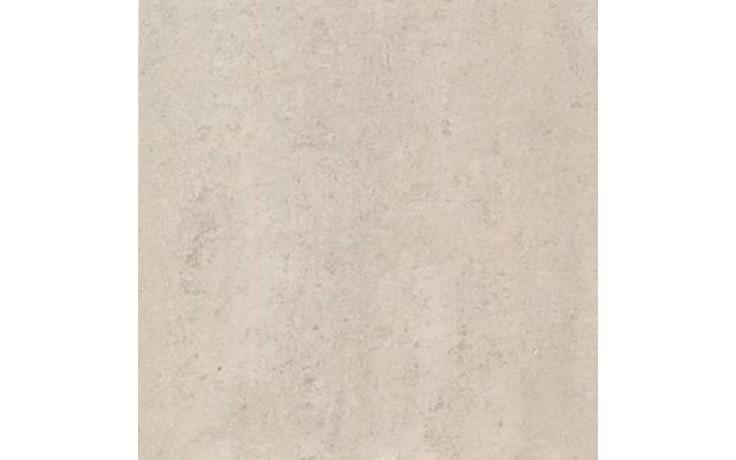 IMOLA MICRON 60W dlažba 60x60cm, white