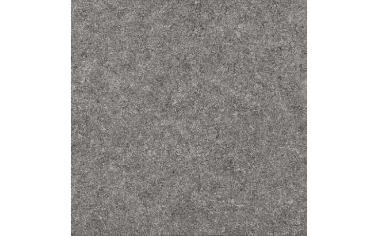 Dlažba Rako Rock 30x30 cm šedá