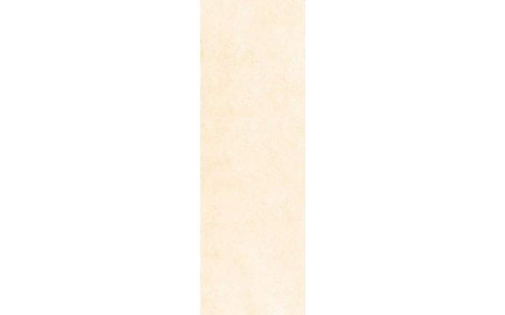 VILLEROY & BOCH MOONLIGHT obklad 30x90cm, velkoformátový, beige 1310/KD10
