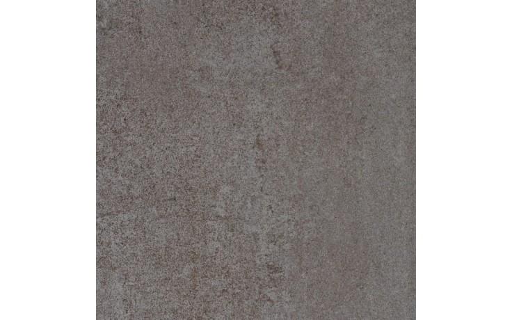 IMOLA HABITAT 45DG dlažba 45x45cm dark grey