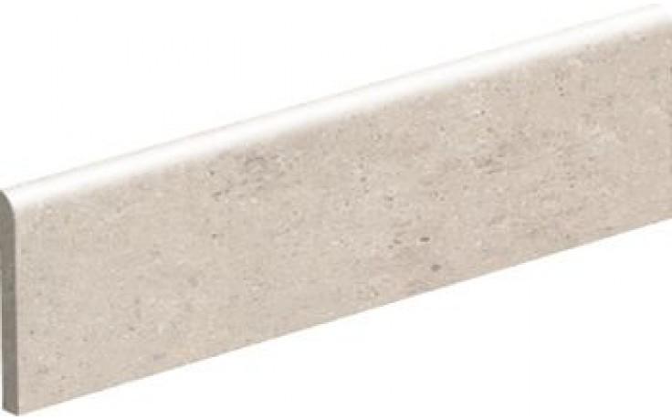 IMOLA MICRON B45GL sokl 9,5x45cm, grey