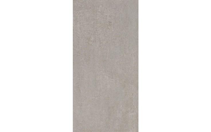 IMOLA HABITAT 36G R10 dlažba 30x60cm grey