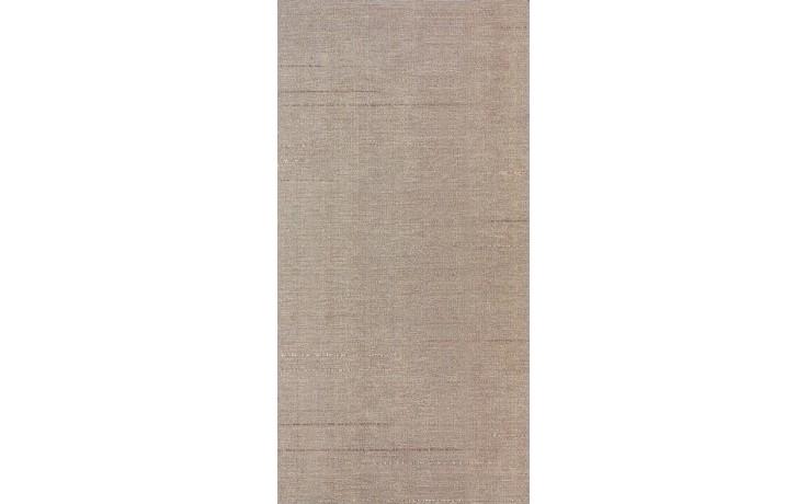 RAKO TEXTILE obklad 20x40cm hnědá WADMB103