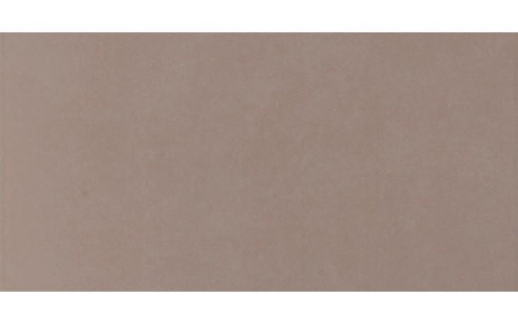 RAKO TREND dlažba 30x60cm hnědo-šedá DAKSE657