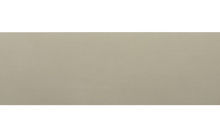 MARAZZI CONCRETA obklad, 32,5x97,7cm, creta