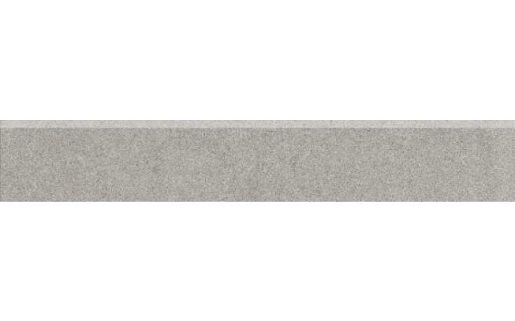 Sokl Rako Rock 60x9,5 cm sv.šedá