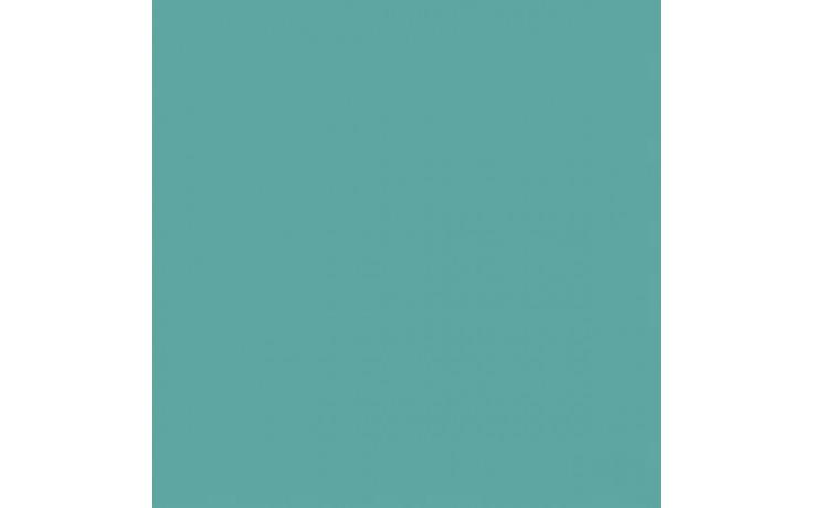 Obklad Rako Color One 15x15 cm tyrkysová