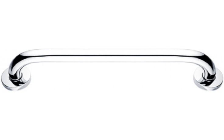 NIMCO madlo 450x80mm nerez lesk BM 7235-18