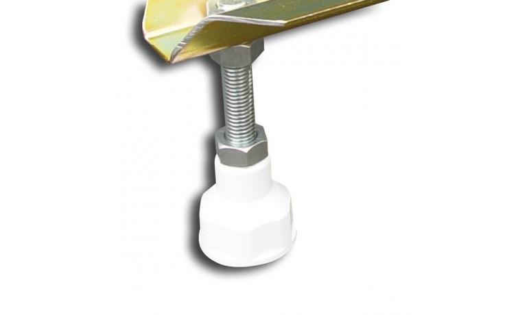 RAVAK SABINA BASE 80 podpora pro vaničky B2C0000001