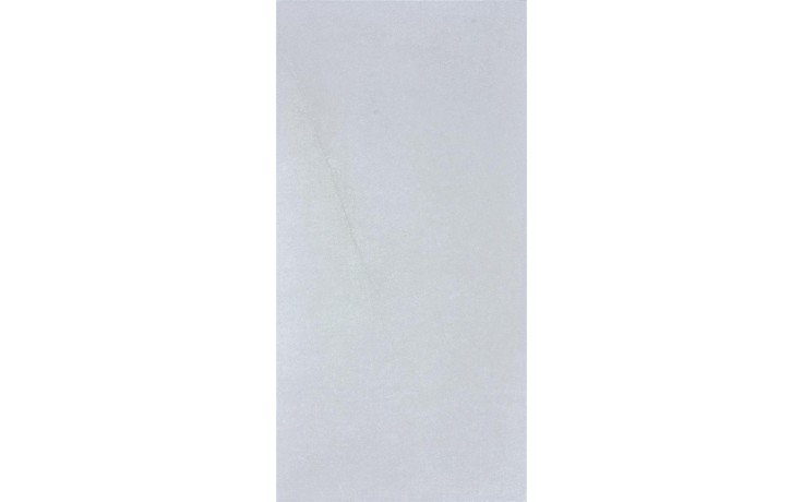 RAKO SANDSTONE PLUS dlažba 30x60cm šedá DAKSE271