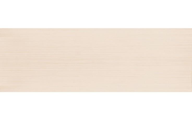 Obklad Villeroy & Boch Timeline 20x60cm krémová